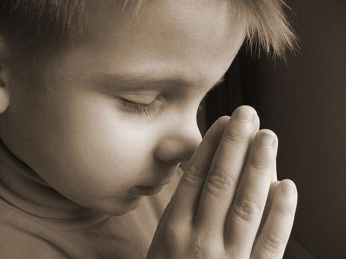 prayer-requests
