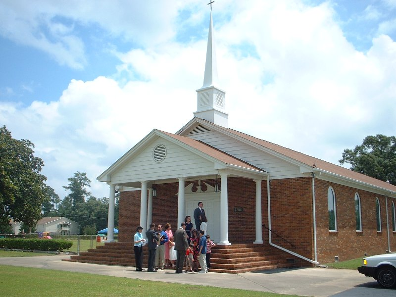 Ministry Staff Church Online Resources