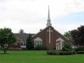 Church Online Outreach Programs