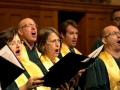 Church Choir Resources