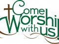 come-worship-with-us