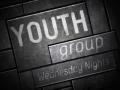 youthgroup-4